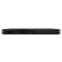 Synology 217 NAS