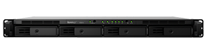 Synology 816 NAS